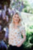 Kai 2019 headshot.jpg