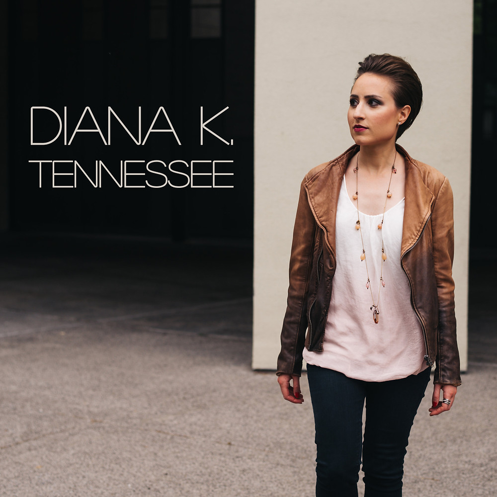 Diana K. - TENNESSEE