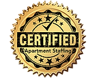 LOGO Certified Apartment Staffing copy_p