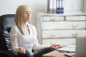 7 habits to cultivate positive emotions at work
