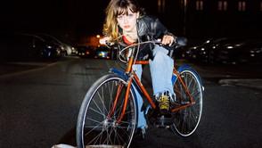 Maisie Peters - 'John Hughes Movie' Review