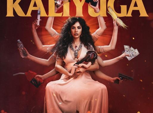 In Hearts Wake – Kaliyuga Review