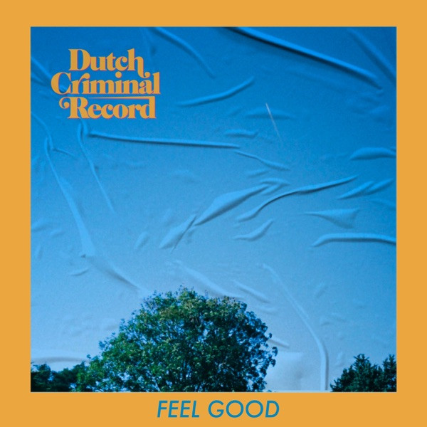 'Feel Good' artwork.