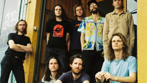 King Gizzard and the Lizard Wizard - K.G. Review
