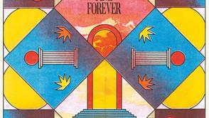 Varsity – Fine Forever Review