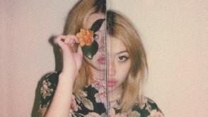 beabadoobee - Fake It Flowers Review
