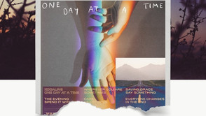 Kodaline - One Day At A Time Review