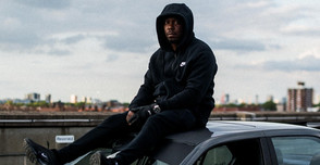 Dizzee Rascal - 'Act Like You Know' Review