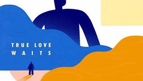 The Coronas - True Love Waits Review