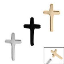 Cross (Attachment only)