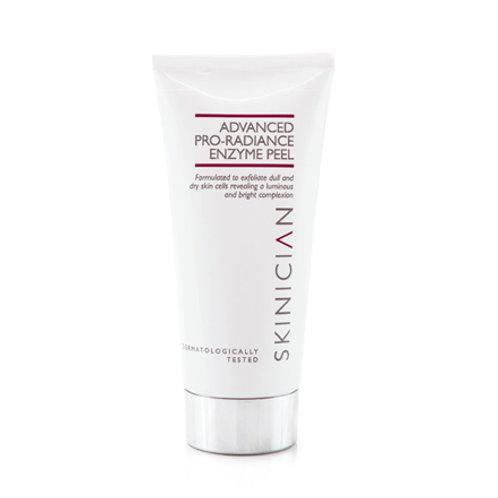 Skinician Advaced Pro Radiance Enzyme Peel