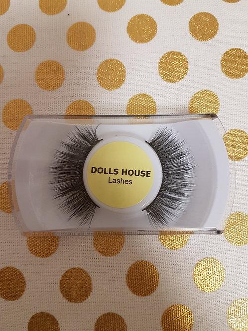 Dolls House Lashes