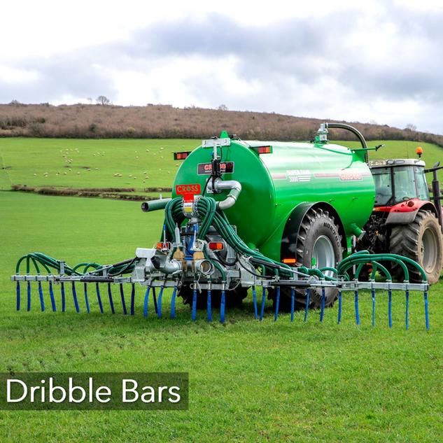 Dribble Bars.PNG