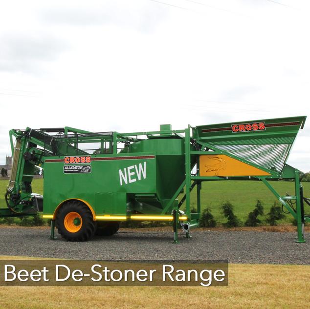 Beet De-Stoner Range.PNG