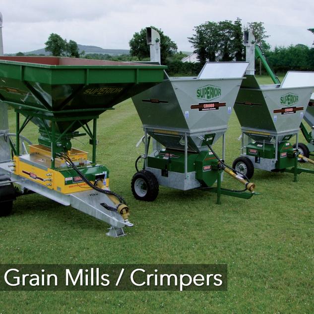Grain Mills.PNG