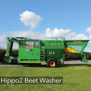 Hippo2 Beet Washer.PNG