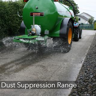 Dust Suppression  Range.PNG