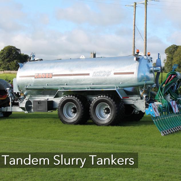 Tandem Slurry Tankers.PNG