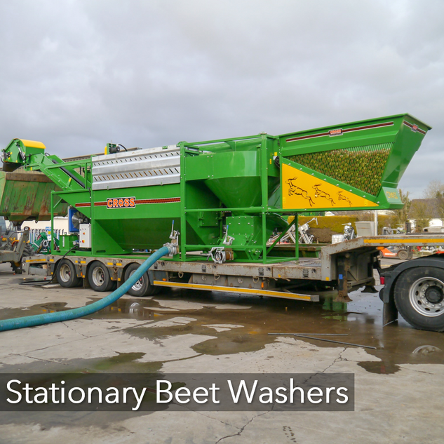 Stationary Beet Washer.PNG