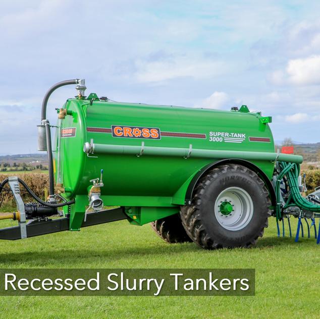 Recessed Slurry Tankers.PNG