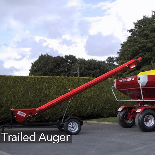 Trailed Auger.PNG