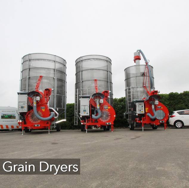 Grain Dryers.PNG