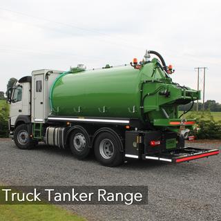 Truck Tanker Range.PNG