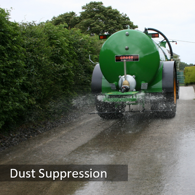 Dust Suppression Tanker.PNG