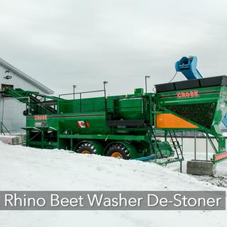 Rhino Beet Washer.PNG