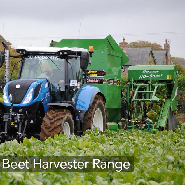Beet Harvester Range.PNG