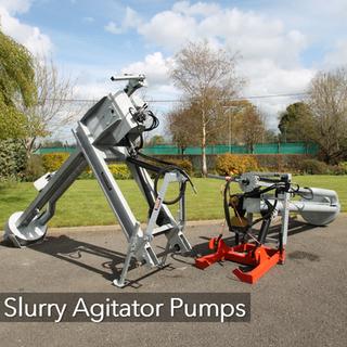 Slurry Agitator Range.PNG