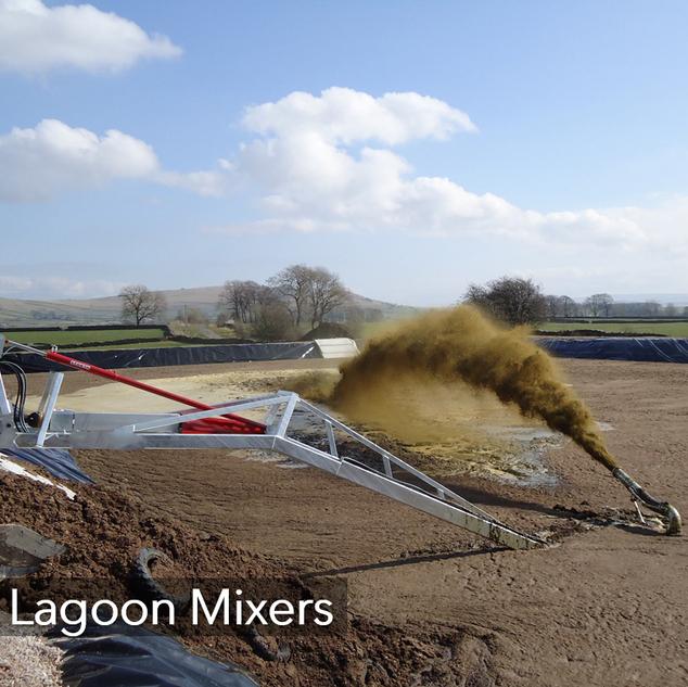Lagoon Mixers.PNG