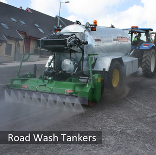 Road Wash Tankers.PNG