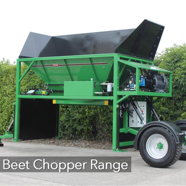 Beet Chopper Range.PNG