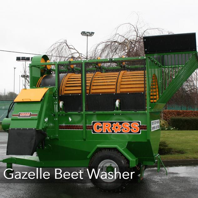 Gazelle Beet Washer.PNG