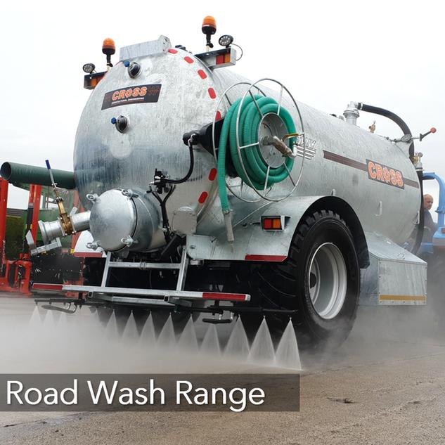 Road Wash Range.PNG