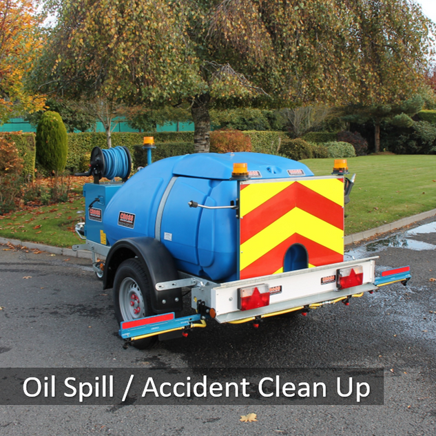 Oil Spill . . Accident Clean up.PNG