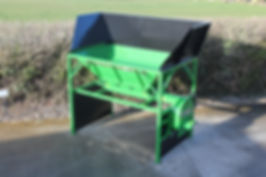 Beet Chopper , Root Chopper , Sugar Beet , Fodder Beet Chopper , Potato Chopper ,