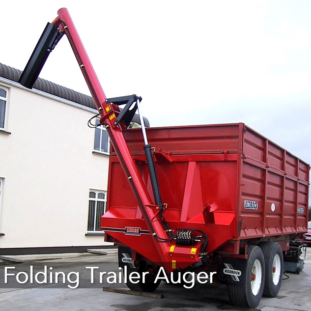 Folding Trailer Auger.PNG