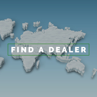 Find a Dealer