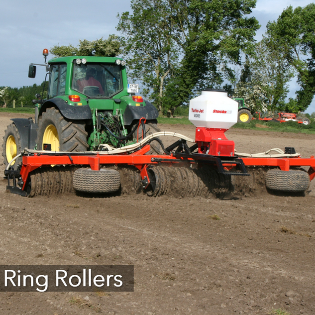Ring Rollers.PNG