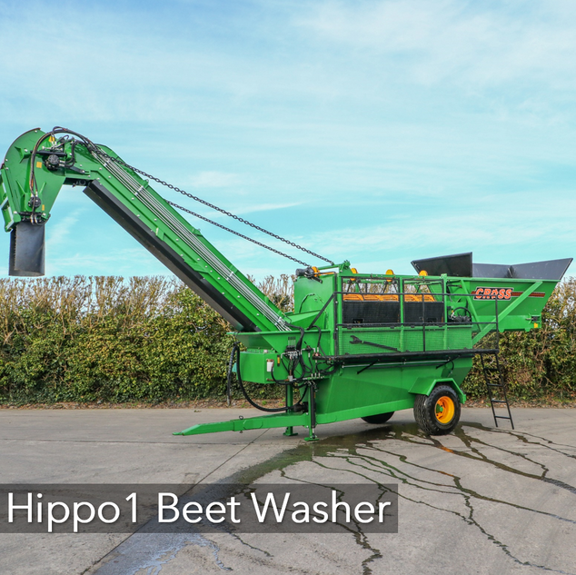 Hippo1 Beet Washer.PNG