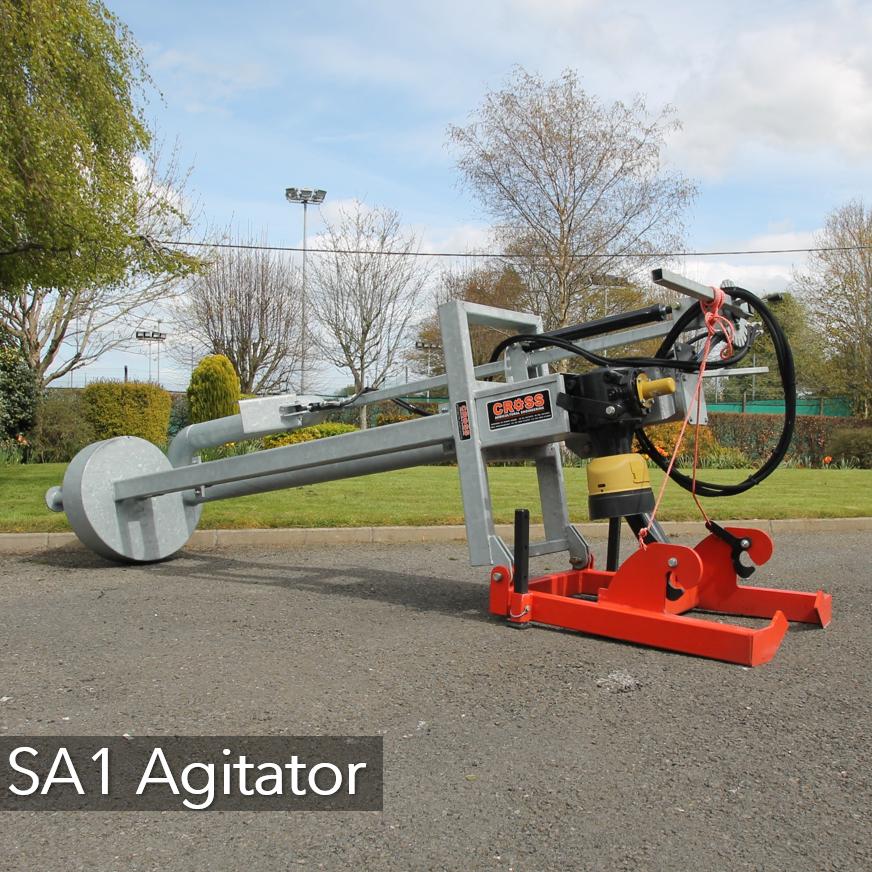 SA1 agitator.PNG