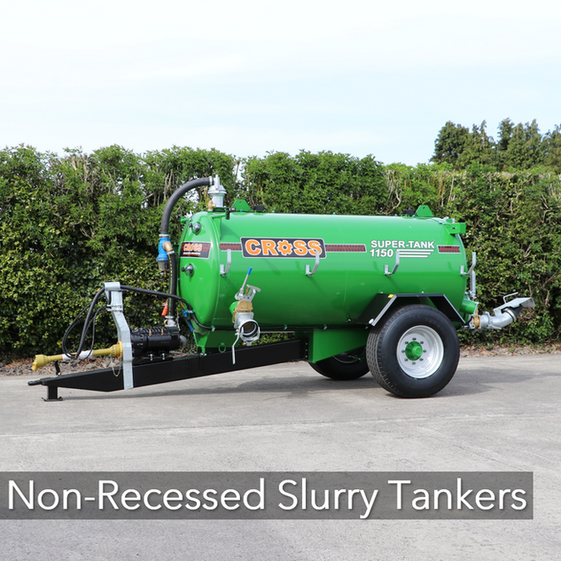 Non-Recessed Slurry Tankers.PNG