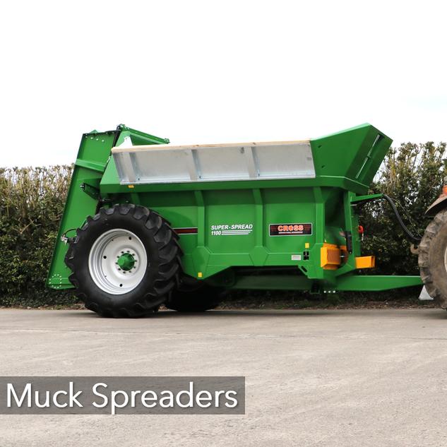 Muck Spreader.PNG
