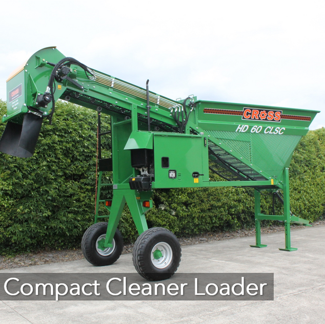 Compact Cleaner Loader.PNG