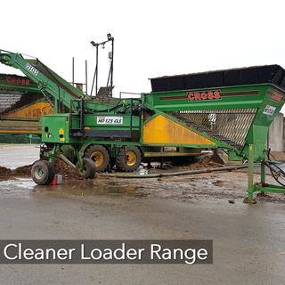 Cleaner Loader Range.PNG