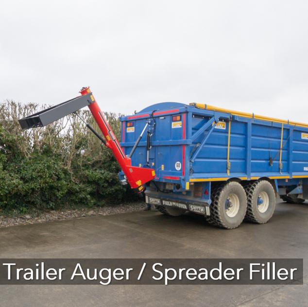 Trailer Auger.PNG