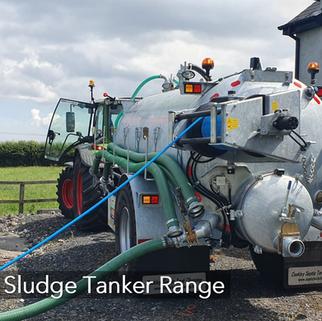 Sludge Tanker Range.PNG