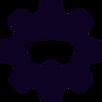 Byldr Logo Short Dark@3x.png